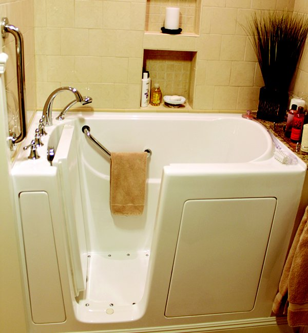 Tub To Shower Conversions Cost
